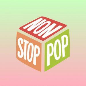 Non Stop Hitz