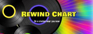 Rewind Chart Show